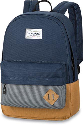 Dakine 8130085 Black 365 Backpack