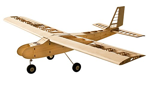 Gas Airplane - 3