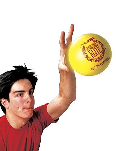 sportime-super-safe-elite-ball-mini-55-dia