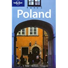 Lonely Planet Poland 6th Ed.: 6th Edition