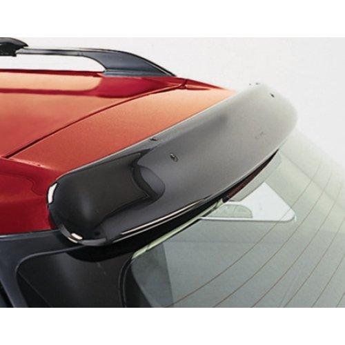 Genuine 2006-2007 Subaru Impreza Rear Window Dust ()