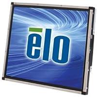 ELO 1937L - Part# E896339