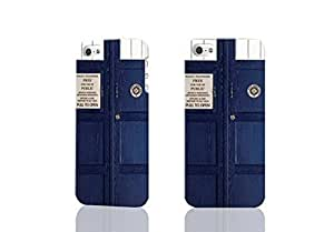 Hot TV Series Doctor Who Personalized Cool 3D Rough Case Skin, fashion design image custom , durable hard 3D case cover for iPhone 5C , Case New Design By Codystore