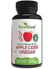 Save on Organic Apple Cider Vinegar Pills