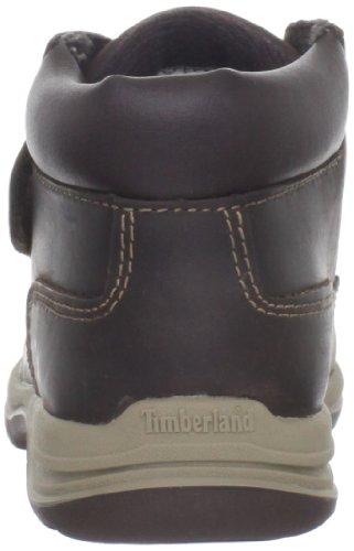 Timberland Timber Tykes H&L - Botas para hombre Marrone (Brown)