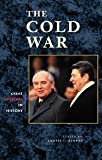 The Cold War, Louise Gerdes, 0737708689