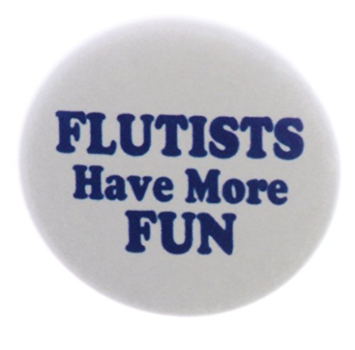 A&T Designs Flutists Have More FUN 1.25
