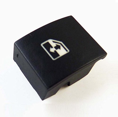 Window Switch Buttons A-Z-Parts Germany