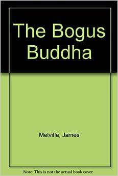 The Bogus Buddha