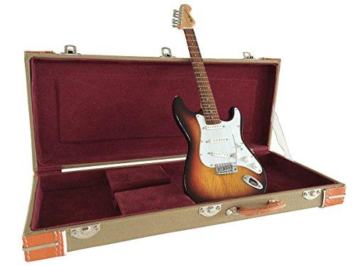 AXE Heaven FS-022 Fender 60th Anniversary Stratocaster Mi...