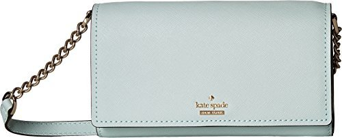 Kate Spade New York Women's Cameron Street Corin Misty Mint One Size