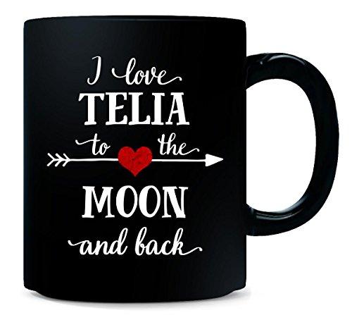 i-love-telia-to-the-moon-and-backgift-for-boyfriend-mug