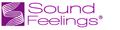 Sound Feelings Publishing