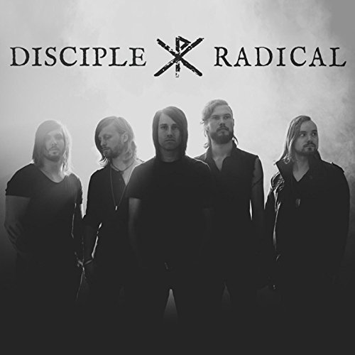 Amazon.com: Customer reviews: The Radical Disciple