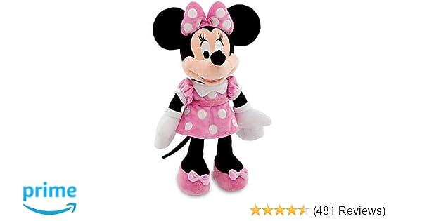 4f6fb38d41c5 Amazon.com  Disney 16