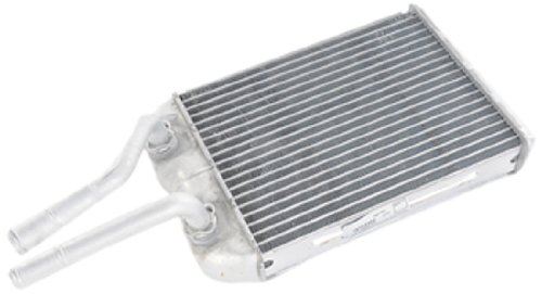 ACDelco 15-63720 Professional Heater Core