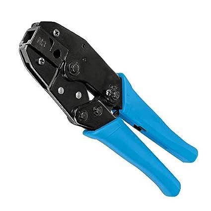 MTS Sander Scarpa Sicurezza s1p Bionic FLEX mezza scarpa facilmente sportivo 70810