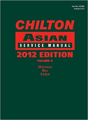 chilton-asian-service-manual-2012-edition-volume-2-chilton-asian-service-manual-v2