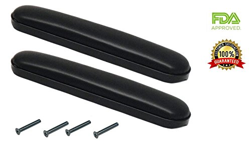 Highest Rated Wheelchair Arm Rests