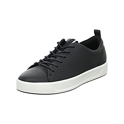 ECCO Women's Soft 8 Fashion Sneaker