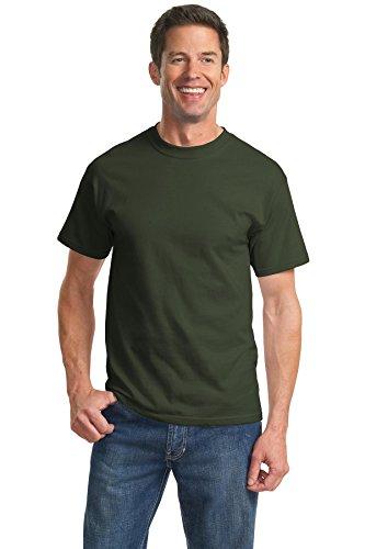 Company amp; Essential Bolive Port shirt Tall T qRZP85P