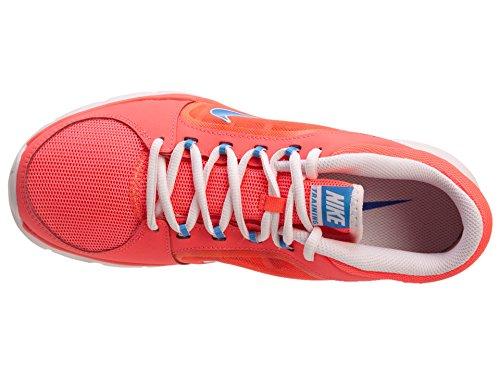 b264d0d6b2fa Nike Flex Trainer 4 Womens Style  643083-604 Size  9.5 - Buy Online ...