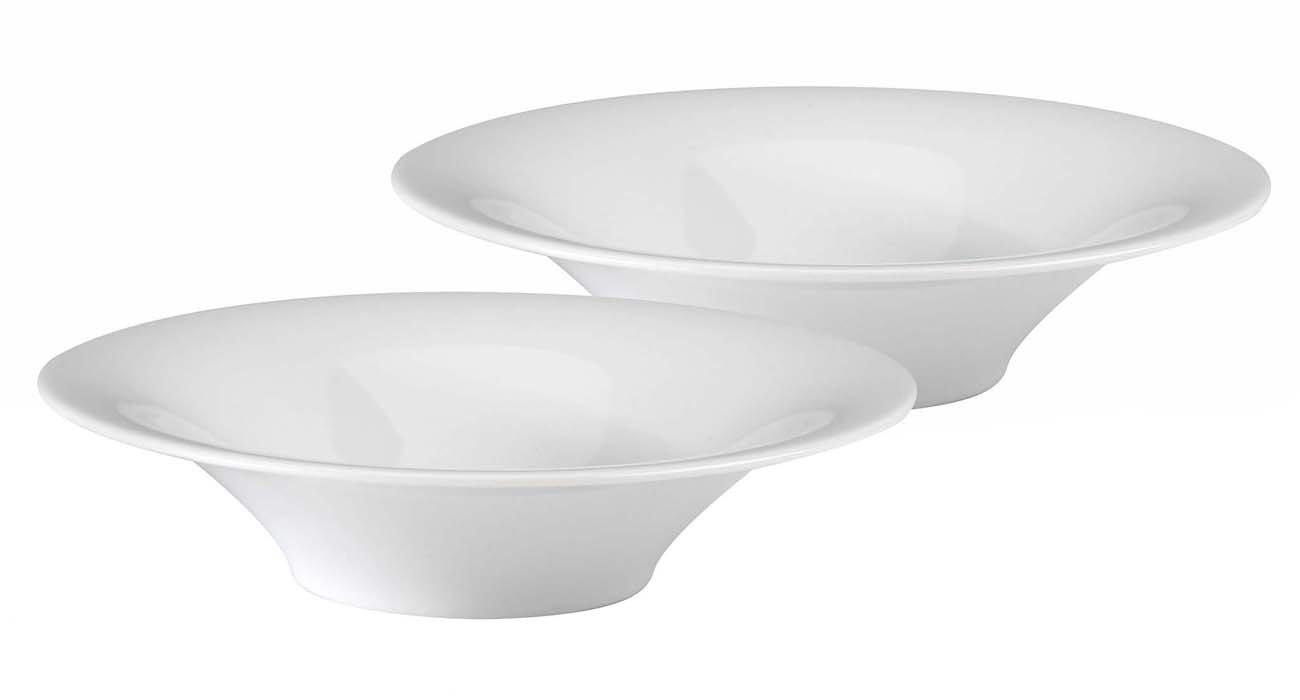 Alessi ku bowl set of four 1109410 ebay - Alessi dinnerware sets ...