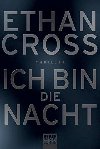 ich-bin-die-nacht-thriller-ein-shepherd-thriller-band-1
