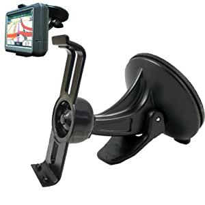 The Best E Plaza 4 further The Best Rupse For 2004 2005 2006 2007 besides Buying Guide Of Car 4 as well Humminbird Smartcast Rf15 Review additionally Cheap Rupse For 2009 2010 2011 2012. on the best garmin gps system