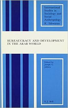 Bittorrent Descargar Español Bureaucracy And Development In The Arab World Directas Epub Gratis