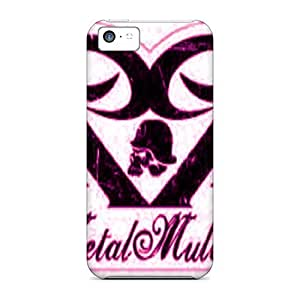 meilz aiaiHot Metal Mulisha First Grade Phone Cases For iphone 5/5s Cases Coversmeilz aiai