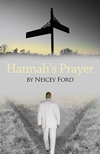 Search : Hannah's Prayer
