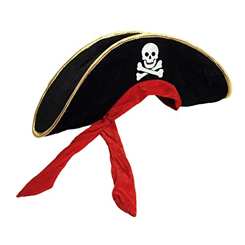 OliaD (Cool Pirate Costumes)