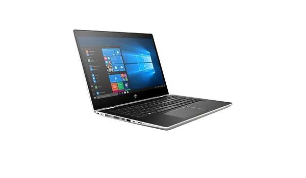 Amazon.com: HP ProBook x360 440 G1 14