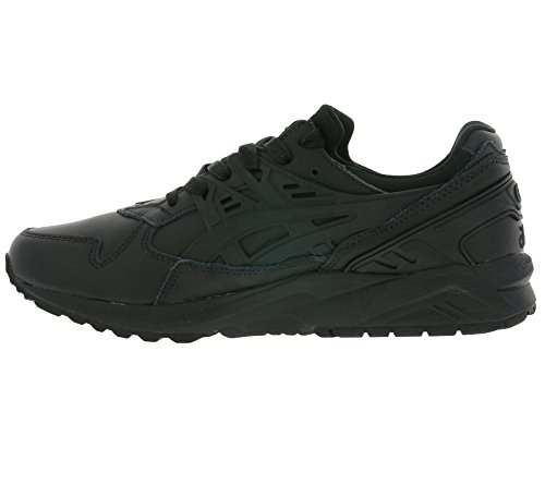 Asics Gel Multicolour 9090 Trainers Unisex Kayano Black H72sk Cross 0000001 Multicolour rrzIfxq5w