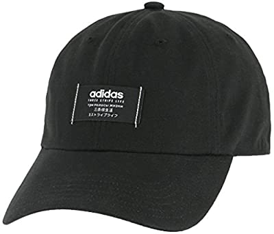 adidas Men's Impulse Relaxed Cap by Agron Hats & Accessories
