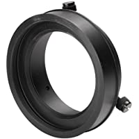 Ikelite Adapter for Epoque, Type II Inon screw-on & Ikelite 6420 WA lenses with 67mm threads