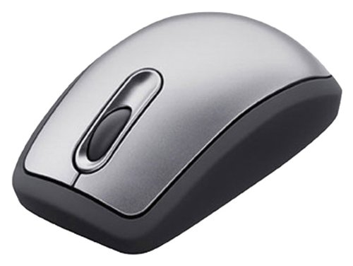 Graphire4 Mouse - Maus - 3 Taste(n)