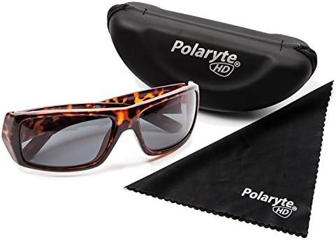 Polaryte HD – Gafas de sol polarizadas 153086703463