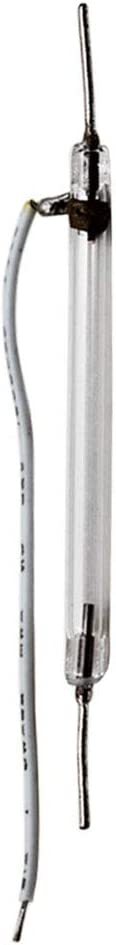 uirend Flash Tube Repair Accessories Replacement Xenon Lamp for Nissin Di622 Di866 Di466