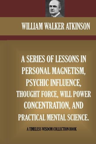 Personal magnetism exercises pdf
