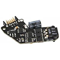 Walkera Furious 320(C)-Z-32 F320 Spare Parts Brushless ESC CCW