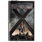 Iron Maiden: The X Factor Cassette VG++ Canada EMI 7243 8 35819 4 8