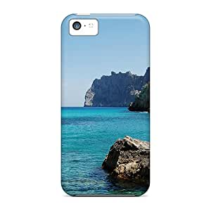 JoyRoom Case Cover For Iphone 5c Ultra Slim TfRIx2970MVOeP Case Cover