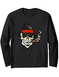 Amazon.com: Graphic Tees For Men Women: Clothing, Shoes & Jewelry