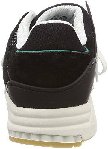 Fitness Versub Negbas Nero Support adidas Negbas Scarpe 000 da EQT W Donna RF qwvwPCY
