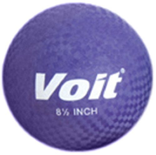 Voit Playground Balls - 8