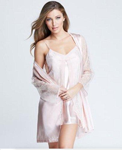 morgan-taylor-lace-sleeve-wrap-xl