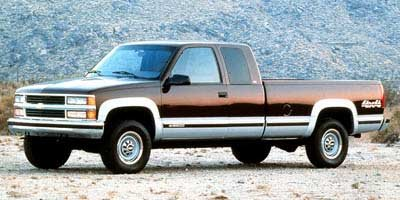1998 chevrolet c1500 reviews images and. Black Bedroom Furniture Sets. Home Design Ideas