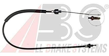 ABS K21500 Cables del Embrague